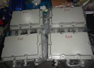 BJX-200/215/200/215/160防爆接线箱