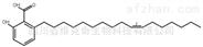 白果酸标准品