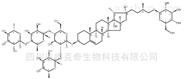 皂苷Th标准品