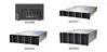 SD1000单机直连式磁盘阵列(6G)