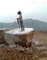钦州高效无声破碎剂供应,矿山开采膨胀剂