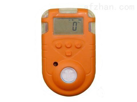山东济南氧气检测仪参数-米昂报警器