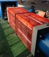 專業生產微機靜載錨固試驗機