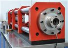 专业生产钢丝应力腐蚀松弛试验机