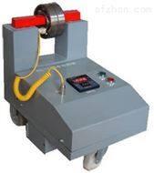 GCHA系列轴承加热器生产厂家