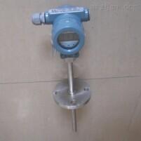 黑龙江带热电偶温度变送器