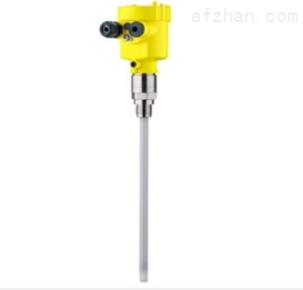 代理VEGA电容式液位计CAL63 65