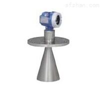 代理正品E+H雷达液位计FMR50