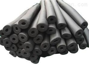 铜川市橡塑保温板零售厂家