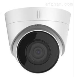 海康威視 DS-IPC-T11-I 130萬網絡攝像機