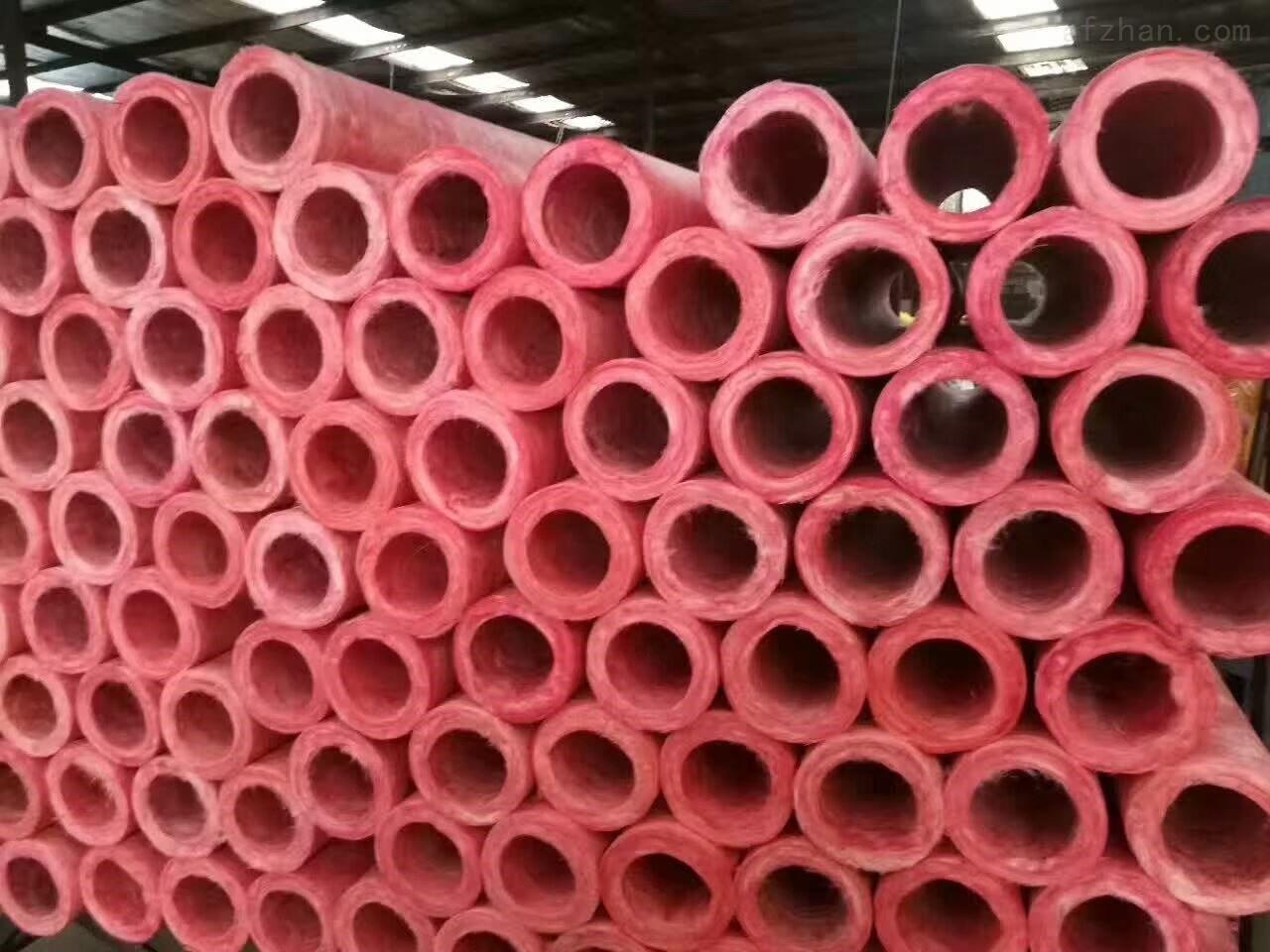 彩色橡塑管生产厂家