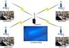 深圳海油工程水下施工画面无线视频传输方案