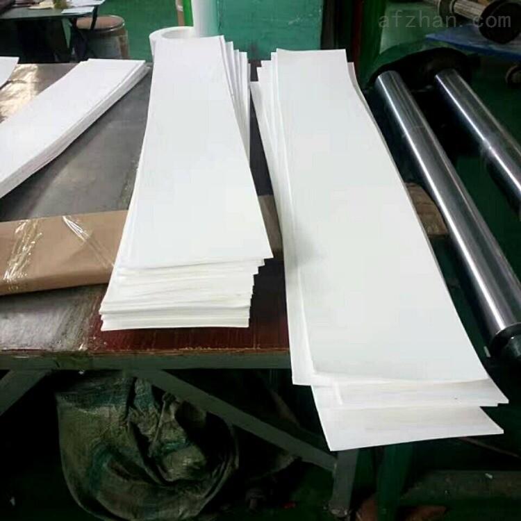 江苏5mm楼梯专用四氟板,厂家价格批发
