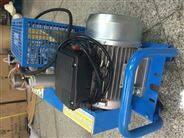 科尔奇Mch6/sh standard正压式呼吸器充气泵