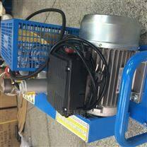 整机原装空气充填泵
