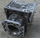 NMRW050 1:10NMRW050 紫光减速机