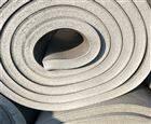 生产防晒橡塑保温材料厂家,橡塑板