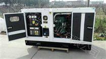 400安培柴油發電電焊機380V特點