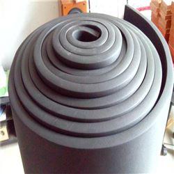 直销橡塑保温板 橡塑板供应