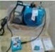 正压式空气呼吸器充气泵Draeger PE100