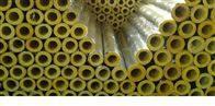 32*20mm加筋鋁箔貼面橡塑管