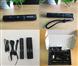 ZJSC-DSKS01-电子口哨,警笛指挥棒