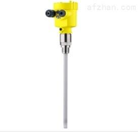 代理德VEGA电容式液位计CAL63