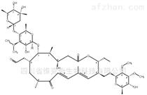 泰妙菌素标准品