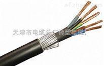 IA-DZR-DJYDP3YD(R)P3本安计算机电缆