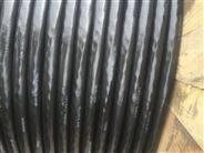 YJV0.6/1电缆3x95+1x50厂房用电力电缆
