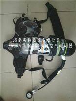 方展RHZKF9/30正压空气呼吸器厂家