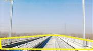 鐵路周界入侵監控報警系統