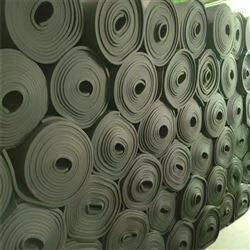 环保橡塑保温板