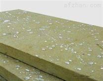 岩棉板报价表,出口型岩棉板正规厂家