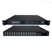 数字电视MK-1828 八合一MPEG-2编码器