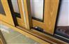 供應美科安全窗戶鎖MK913