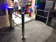 超市入口单向自动门感应门供应商