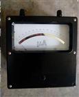 T15-A,T15-A交直流电流表
