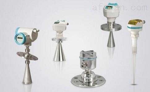 代理西门子雷达液位计LR400价格
