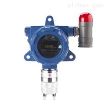 在线式氮氧化物检测仪,NOX报警器