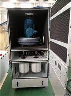 表面處理專用集塵器