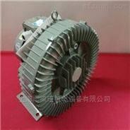 供应机械设备专用台湾达纲高压鼓风机