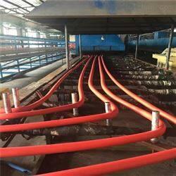 彩色空调橡塑管生产厂家