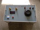 HQ-1000大电流发生器