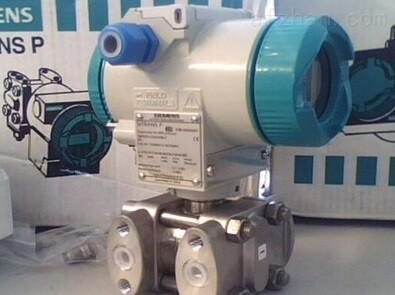 代理进口西门子PDS423压力变送器