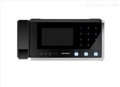 DS-KM8301海康威视7寸触摸屏管理机