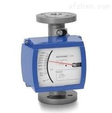 德科隆H250金属管转子流量计