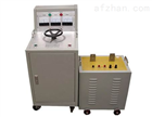 GDSL-82系列大电流发生器