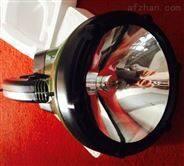 35WHID强力远程探照灯