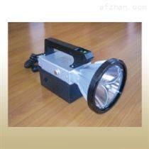 SL-75手提探照燈